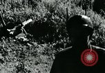 Image of Appalachian Mountain people Kentucky United States USA, 1962, second 39 stock footage video 65675032600