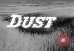 Image of The Dust Bowl United States USA, 1936, second 39 stock footage video 65675032604