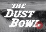 Image of The Dust Bowl United States USA, 1936, second 40 stock footage video 65675032604