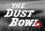 Image of The Dust Bowl United States USA, 1936, second 44 stock footage video 65675032604