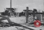 Image of American farmers migrate to California United States USA, 1936, second 51 stock footage video 65675032609