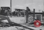 Image of American farmers migrate to California United States USA, 1936, second 52 stock footage video 65675032609