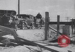Image of American farmers migrate to California United States USA, 1936, second 53 stock footage video 65675032609
