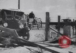 Image of American farmers migrate to California United States USA, 1936, second 54 stock footage video 65675032609