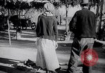 Image of American farmers migrate to California United States USA, 1936, second 56 stock footage video 65675032609