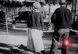 Image of American farmers migrate to California United States USA, 1936, second 57 stock footage video 65675032609