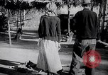 Image of American farmers migrate to California United States USA, 1936, second 58 stock footage video 65675032609