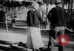 Image of American farmers migrate to California United States USA, 1936, second 59 stock footage video 65675032609