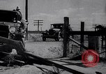 Image of American farmers migrate to California United States USA, 1936, second 60 stock footage video 65675032609