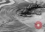 Image of American farmers Dalhart Texas USA, 1960, second 51 stock footage video 65675032610