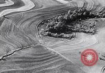 Image of American farmers Dalhart Texas USA, 1960, second 52 stock footage video 65675032610