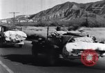 Image of Westward migration during Great Depression United States USA, 1933, second 7 stock footage video 65675032612
