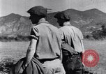 Image of Westward migration during Great Depression United States USA, 1933, second 17 stock footage video 65675032612