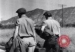 Image of Westward migration during Great Depression United States USA, 1933, second 18 stock footage video 65675032612