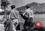 Image of Westward migration during Great Depression United States USA, 1933, second 19 stock footage video 65675032612