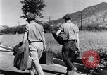 Image of Westward migration during Great Depression United States USA, 1933, second 20 stock footage video 65675032612