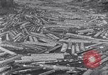 Image of Westward migration during Great Depression United States USA, 1933, second 28 stock footage video 65675032612