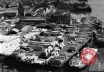 Image of Westward migration during Great Depression United States USA, 1933, second 35 stock footage video 65675032612