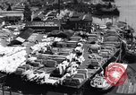 Image of Westward migration during Great Depression United States USA, 1933, second 38 stock footage video 65675032612