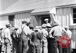 Image of Westward migration during Great Depression United States USA, 1933, second 45 stock footage video 65675032612