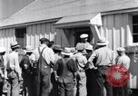 Image of Westward migration during Great Depression United States USA, 1933, second 46 stock footage video 65675032612