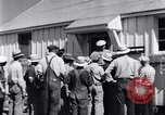 Image of Westward migration during Great Depression United States USA, 1933, second 47 stock footage video 65675032612