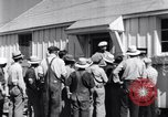 Image of Westward migration during Great Depression United States USA, 1933, second 48 stock footage video 65675032612