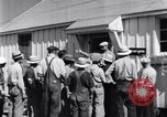 Image of Westward migration during Great Depression United States USA, 1933, second 49 stock footage video 65675032612