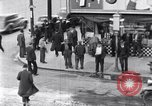 Image of Westward migration during Great Depression United States USA, 1933, second 51 stock footage video 65675032612