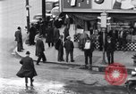 Image of Westward migration during Great Depression United States USA, 1933, second 52 stock footage video 65675032612