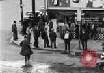 Image of Westward migration during Great Depression United States USA, 1933, second 53 stock footage video 65675032612