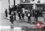 Image of Westward migration during Great Depression United States USA, 1933, second 54 stock footage video 65675032612