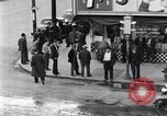 Image of Westward migration during Great Depression United States USA, 1933, second 55 stock footage video 65675032612