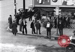 Image of Westward migration during Great Depression United States USA, 1933, second 56 stock footage video 65675032612