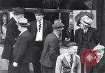 Image of Westward migration during Great Depression United States USA, 1933, second 62 stock footage video 65675032612