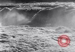 Image of Columbia River United States USA, 1949, second 5 stock footage video 65675032616