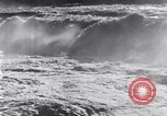 Image of Columbia River United States USA, 1949, second 6 stock footage video 65675032616