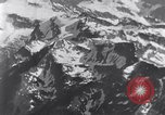 Image of Columbia River United States USA, 1949, second 12 stock footage video 65675032616