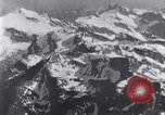 Image of Columbia River United States USA, 1949, second 13 stock footage video 65675032616
