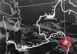 Image of Columbia River United States USA, 1949, second 17 stock footage video 65675032616