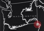 Image of Columbia River United States USA, 1949, second 18 stock footage video 65675032616