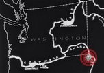 Image of Columbia River United States USA, 1949, second 28 stock footage video 65675032616