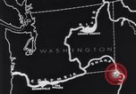Image of Columbia River United States USA, 1949, second 29 stock footage video 65675032616