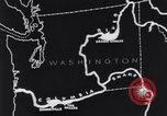 Image of Columbia River United States USA, 1949, second 30 stock footage video 65675032616