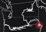 Image of Columbia River United States USA, 1949, second 34 stock footage video 65675032616