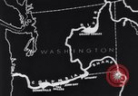Image of Columbia River United States USA, 1949, second 35 stock footage video 65675032616