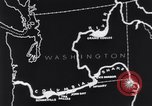 Image of Columbia River United States USA, 1949, second 36 stock footage video 65675032616