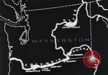 Image of Columbia River United States USA, 1949, second 38 stock footage video 65675032616