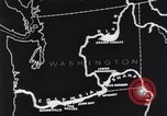 Image of Columbia River United States USA, 1949, second 40 stock footage video 65675032616