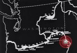 Image of Columbia River United States USA, 1949, second 45 stock footage video 65675032616